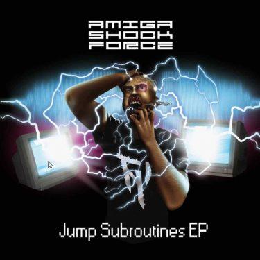 Amiga-Shock-Force-release