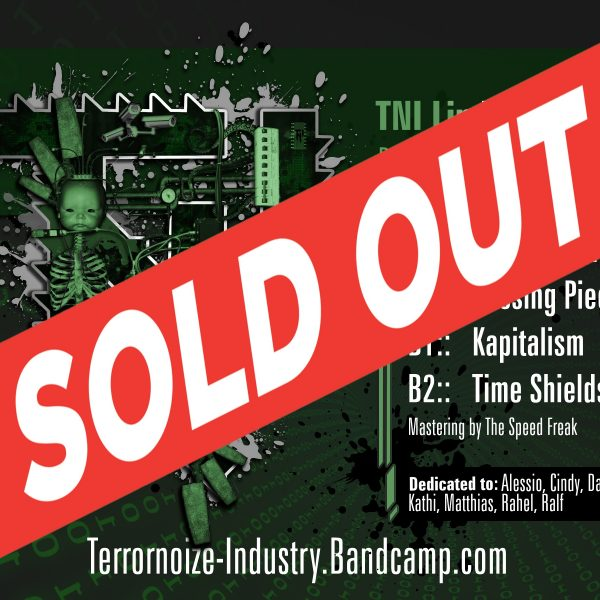 sold out TNI Lim 8 _ web
