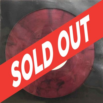 Unapologetic Sold Out
