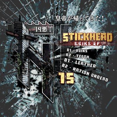 stickhead
