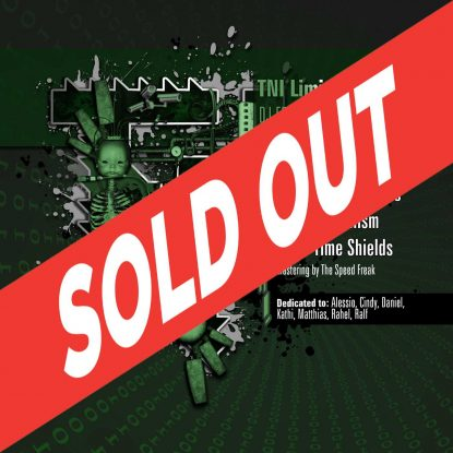 Freak Sold Out