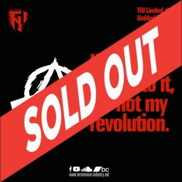 TNI 11 Sold Out