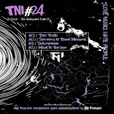 TNI_24_DJ_Freak