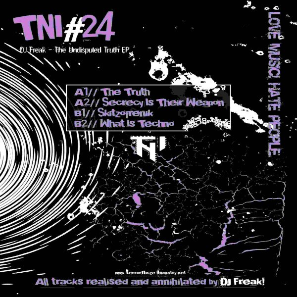 TNI_24_DJ_Freak