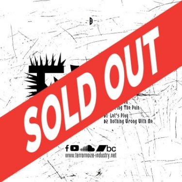 TNILIM12 sold out