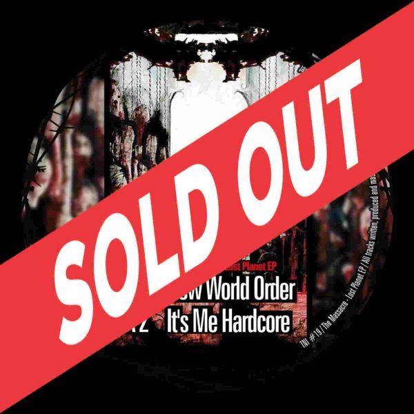 tni19 sold out