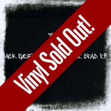 TNI26 Sold Out