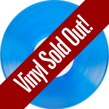 TNI LIM13 SOLD OUT_