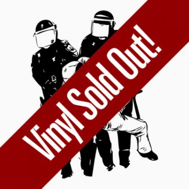 TNILIM14 sold out